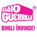 Radio Guerrila