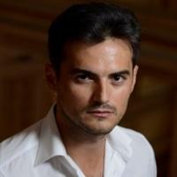 Marius Leordeanu