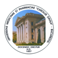 """Carol Davila"" University of Medicine and Pharmacy Bucharest"