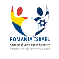 Romania-Israel-Chamber-of-Commerce-and-Industry