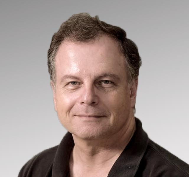 Prof. Nahum Kiryati, PhD