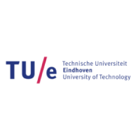 Eindoven University of Technology (TU/e)
