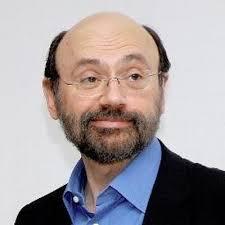 Andrei Broder, PhD
