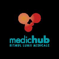 MedicHub