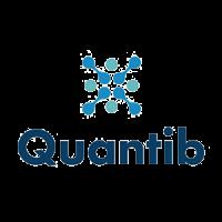 Quantib