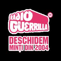 logo-radio-guerila