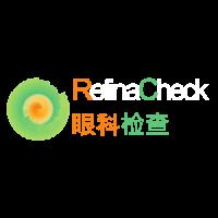 RetinaCheck