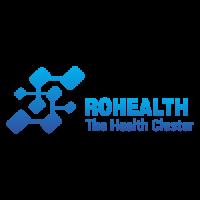 logo-rohealth