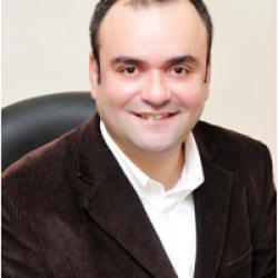 Mehmet Erturk